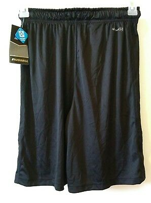 New Men/'s Russell Football Jersey 10966MK Practice Team Flag Mens NWT Polyester