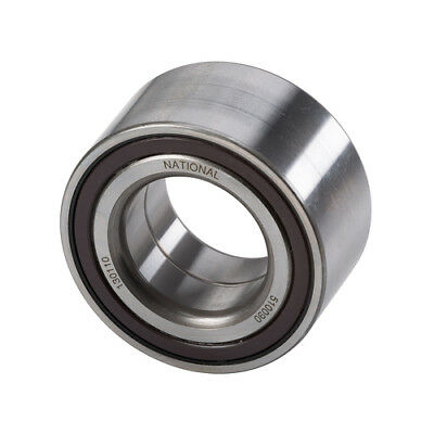 Bower Bearing 510090  Wheel Bearing