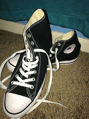 CONVERSE ALL STARS Chuck Taylor Double top tongue Black Pink Purple ... 04bc755c8