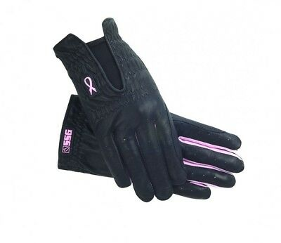 (7, Pearl/pink) - SSG Hope Glove Gloves. Free Delivery