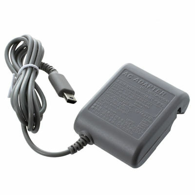 Ac Adapter Charger For Nintendo Ds Lite Dsl Ndsl D8J8