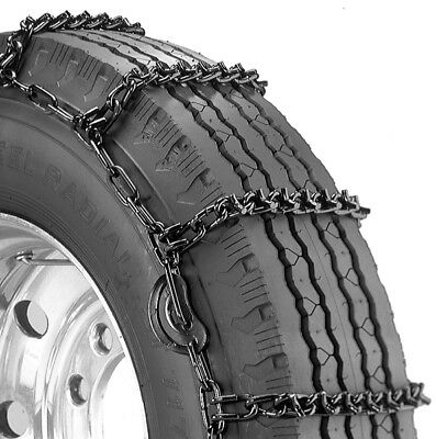 Security Chain QG2828CAM Quik Grip (R) Winter Traction Device � LT Truck Tire
