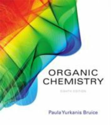 Organic chemistry 8th edition yurkanis bruice 3999 picclick organic chemistry by paula yurkanis bruice 8th edition pdf fandeluxe Gallery