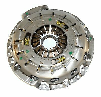 New OEM 1998 - 2011 Ford Ranger Clutch Pressure Plate Assembly 7L5Z - 7563 - B