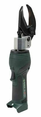 MICRO CUTTING TOOL, 1.5T (BARE) ES32MLB By Greenlee UUS