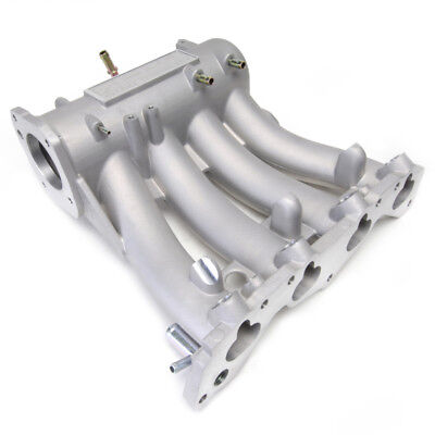 Skunk2 Racing 307-05-0260 Pro Series Outlaw (R) Intake Manifold