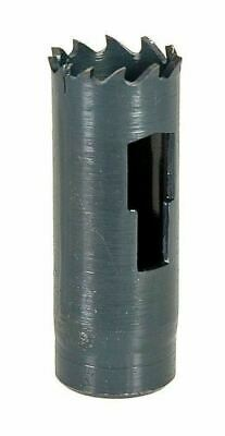 """HOLESAW,VARIABLE PITCH (7/8"""") STD PK 50 825B-7/8 By Greenlee (Pack of 50) UUS"""