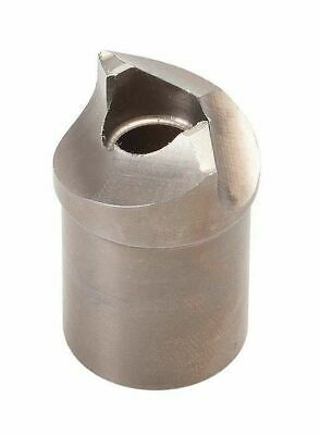 "PUNCH-RD, COND, SPEED, SS 1/2"" (22.5MM) 745SP-1/2P By Greenlee VWU"