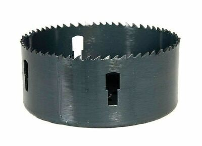 "HOLESAW,VARIABLE PITCH (4 1/4"") 825-4-1/4 By Greenlee UUS"