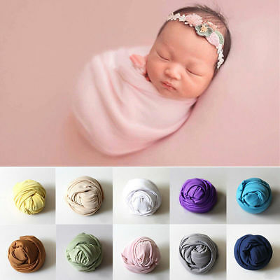 Toddler Newborn Photographic Cloth Infant Posing Beanbags Photography Props Set