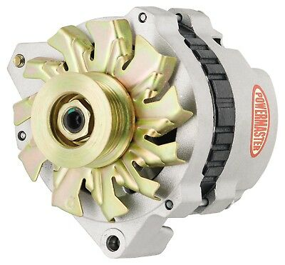 Powermaster 57861 Alternator