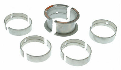 Mahle/ Clevite MS-909H-1 High Performance Crankshaft Main Bearing