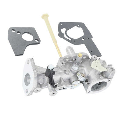 Carburetor for Briggs & Stratton 498298 # 495426 692784 495951 & 5hp Engines
