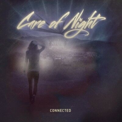 Care Of Night - Connected (CD Standard Jewel Case)