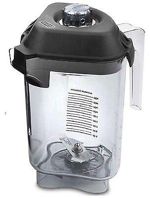 Vitamix Advance Container - 32 oz BPA Free