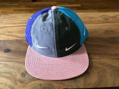 859862fe7 NIKE SEAN WOTHERSPOON Heritage 86 QS Hat