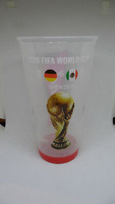 FIFA World Cup Russia 2018 Bud Budweiser Germany vs Mexico Moscow Cup 17 Jun