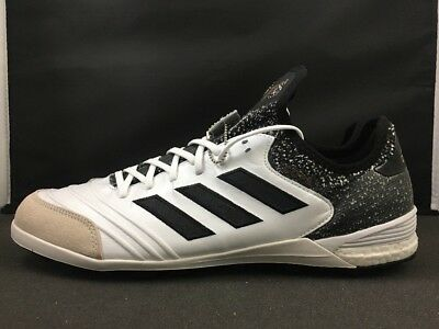 fca6fbbcf84 Adidas Copa Tango 18.1 TF Turf Soccer Football Shoes Men SZ 11 CM7665