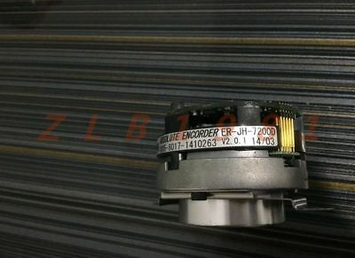 One OKUMA ABSOLUTE ENCODER ER-JH-7200D