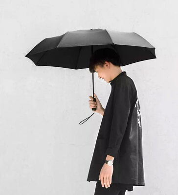 Xiaomi Automatic Foldable Umbrella UV Protection