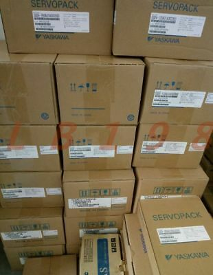One Yaskawa Drives SGDM-04ADA-R NEW-