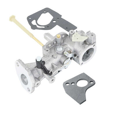 Carb Carburetor for Briggs & Stratton 498298 # 495426 692784 495951 NEW Part