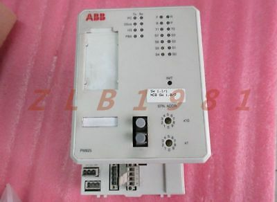 One ABB PM825/3BSE010796R1
