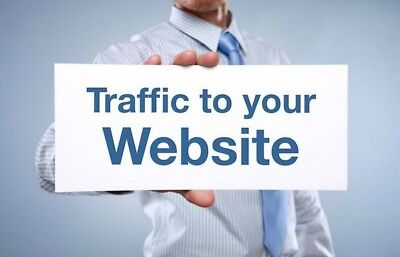SEO SERVICE  genuine real Website TRAFFIC  ..website traffic, website hits