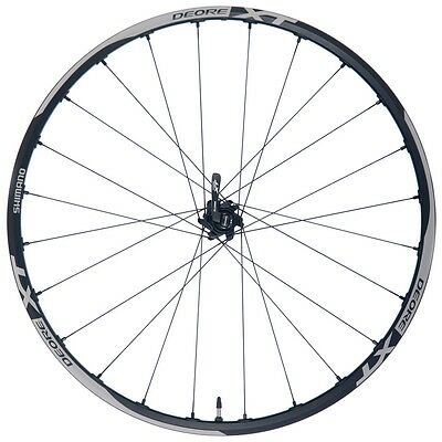 13 TRS Wheel Rims Decals Stickers MTB Bike Racing Cycle 26//27.5//29ER For 2Rims