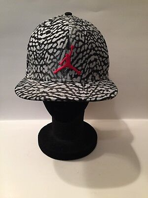 best price jordan elephant print bucket hat a1802 29065 06d58314de8a