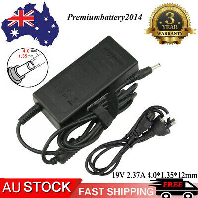 AC Adapter Laptop Charger Power 19V 2.37A for ASUS F553MA F453MA X553M F553M