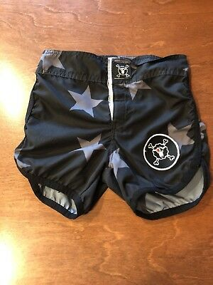 Nununu Swim Shorts