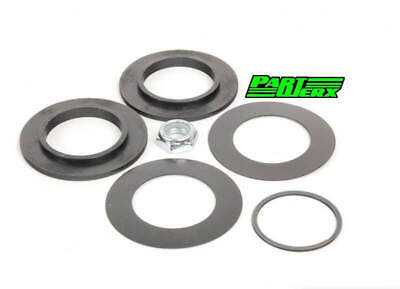 Ford BMW Air Lift Perform Ride Slam Series Top Strut mount Service Kit
