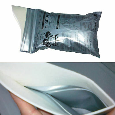 Outdoor Drive Disposable Pee Urinal Bags Toilet Vomit Bag Car Emergency Pouch