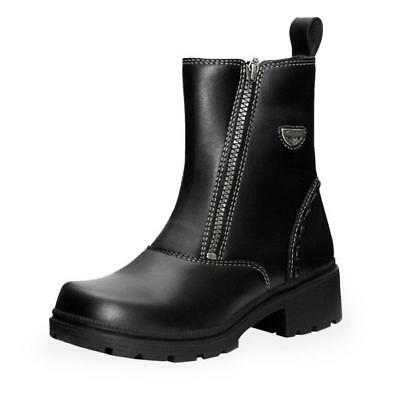 Milwaukee Womens Destiny Boots (Size:6/7) PRE-SEASON CLEAROUT!