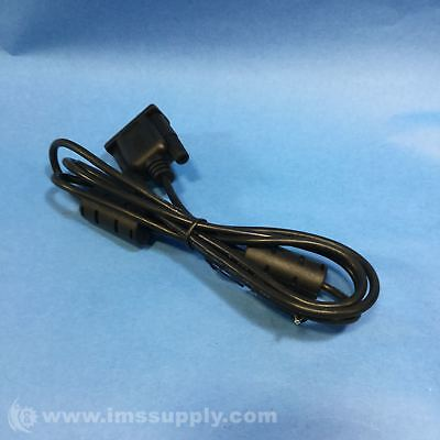 M System Technology Inc Mcn-Con Cable Fnip