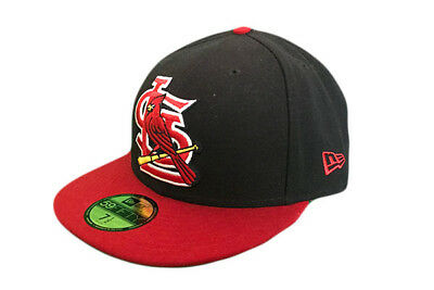 St Louis Cardinals MLB Baseball Cap - New Era 59fifty
