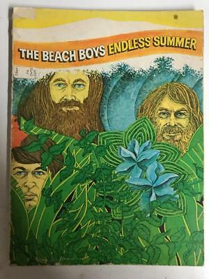 Beach Boys: Endless Summer