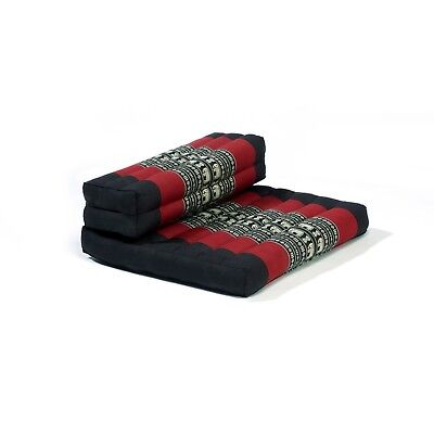 Dhyana Cushion. myzenhome. Brand New