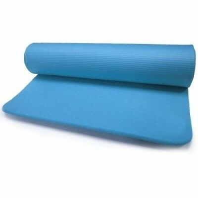 Power Systems 83504 72 x 23 x . 63 Premium Club Mat Tranquilly - Blue. Brand New