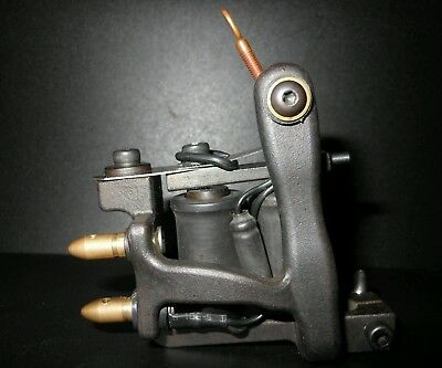 Tattoo Machine Jonesy Liner
