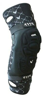 Laysick Knee Pad Paintball Knieschoner, M