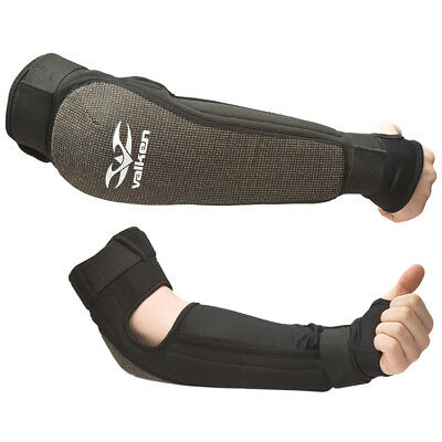 Valken Paintball Elbow Pad Ellbogenschoner, 2XL