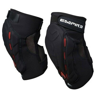 Empire Paintball Knee Pad Knieschoner, S