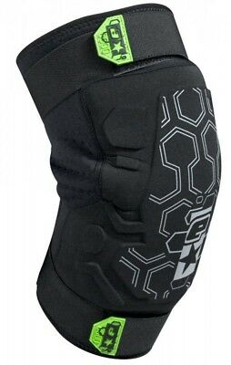 Planet Eclipse Paintball Knee Pad Knieschoner, XL