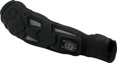 Planet Eclipse Paintball Elbow Pad Ellbogenschoner, S/M