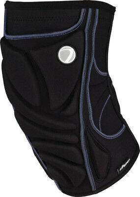 Dye Paintball Knee Pad Knieschoner, M