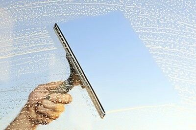 Window Cleaning Round For Sale - Stalybridge (Greater Manchester) Wfp & Trad