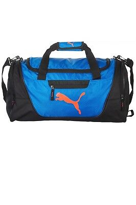 ee16bc01e4 NEW WITH TAGS Puma Evercat Contender 3.0 Duffel Bag