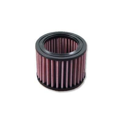 DNA High Performance Air Filter for BMW R1200 CL PN R-BM12S98-01 03-06